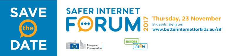 Better Internet for Kids Youth Programme