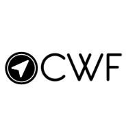 CyberWayFinder Workshop