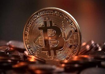 CRYPTO-APÉRO: The Irrationally Ecstatic Bitcoin Edition