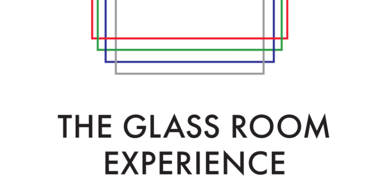 #GLASSROOM Revisited 8-9/11/18