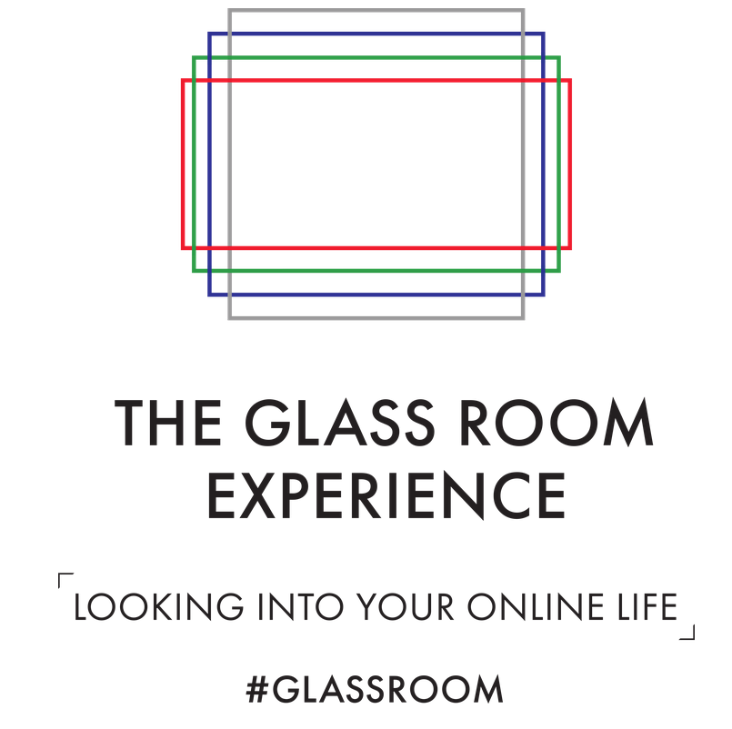 Next Privacy Salon 04/07/18 – #GLASSROOM
