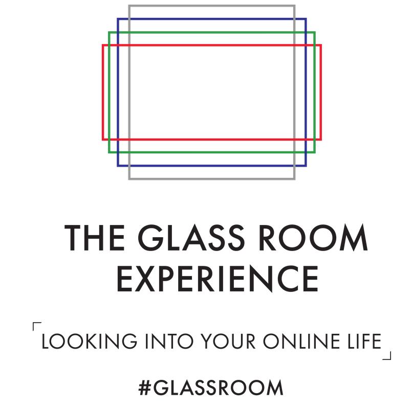 Next Privacy Salon 04/07/18 – #GLASSROOM