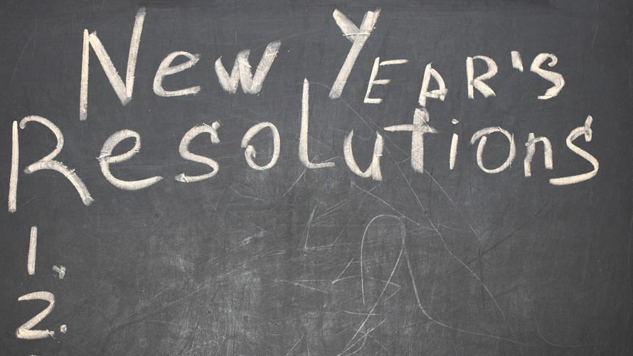 Next Digital Privacy Salon 16/01/19: Privacy Resolution Time!